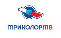 логотип триколор тв картинки
